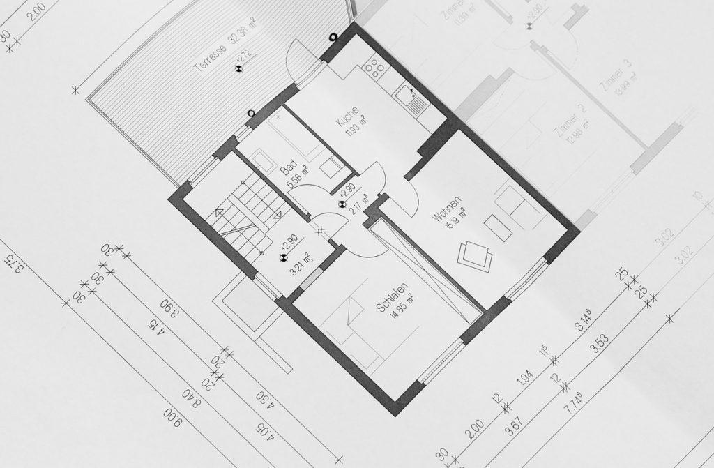 stavebni-plan